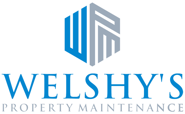 Welshy's Property Maintenance
